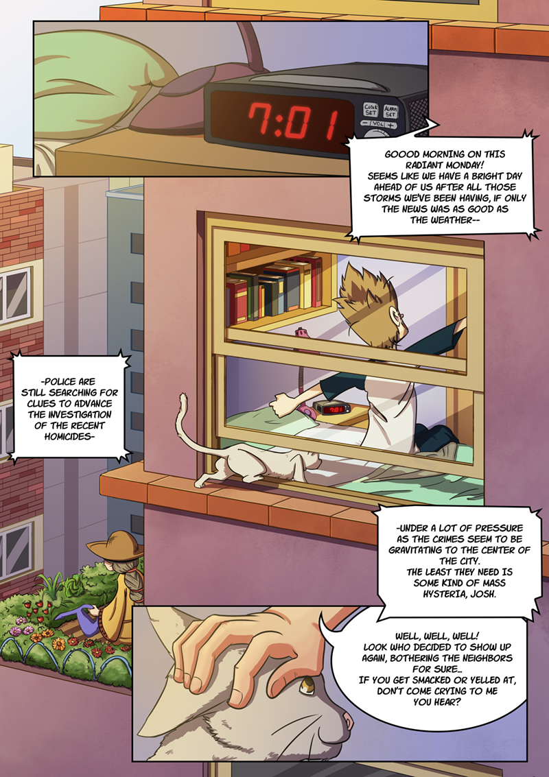 Ch1-Page-01