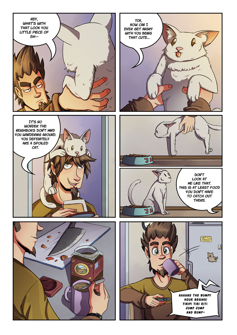 Ch1-Page-04
