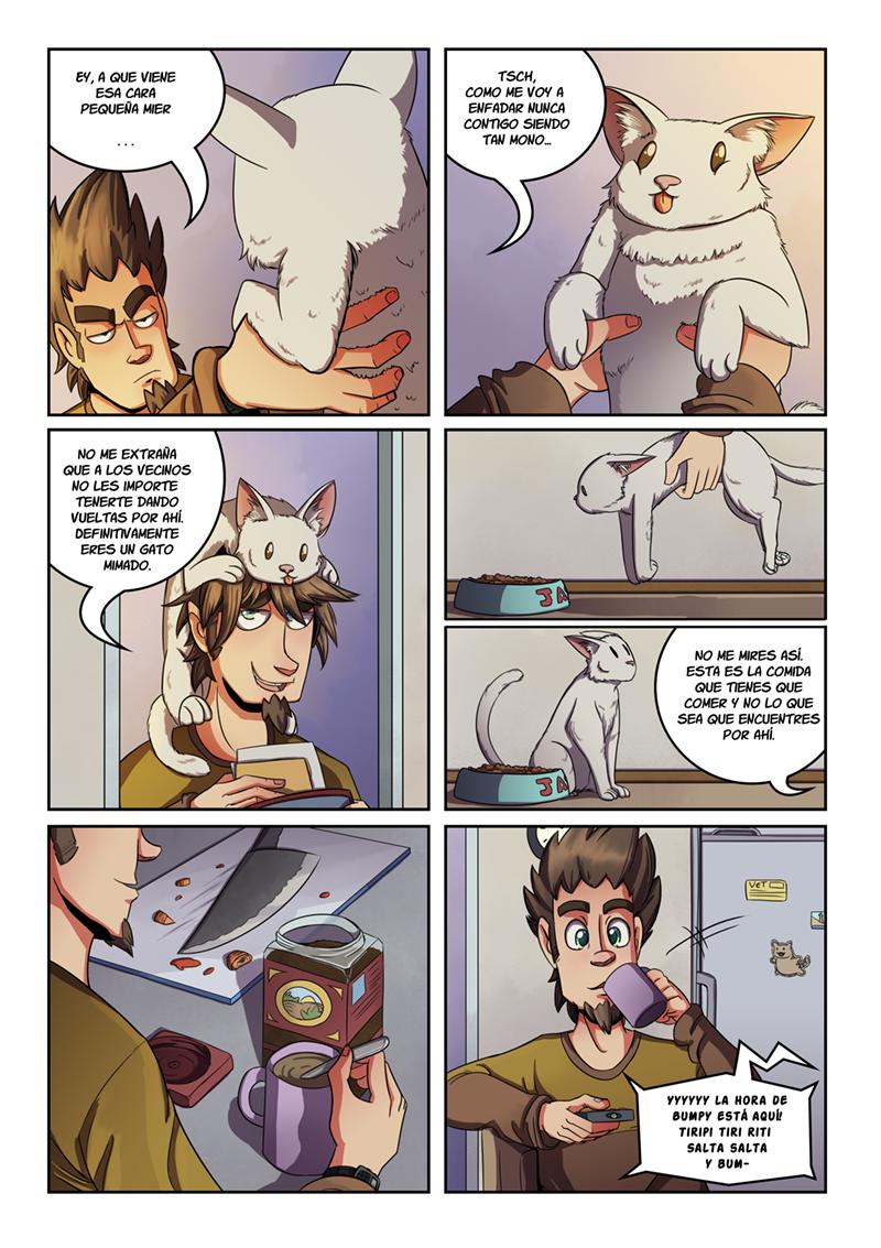 Cap1-Página-04