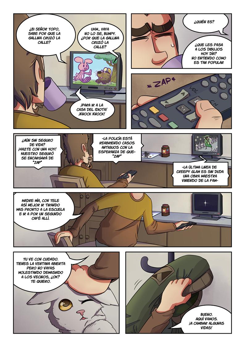 Cap1-Página-05