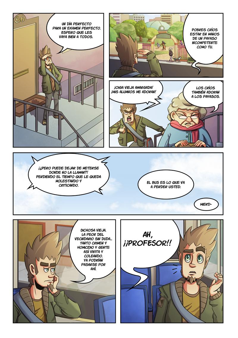 Cap1-Página-06