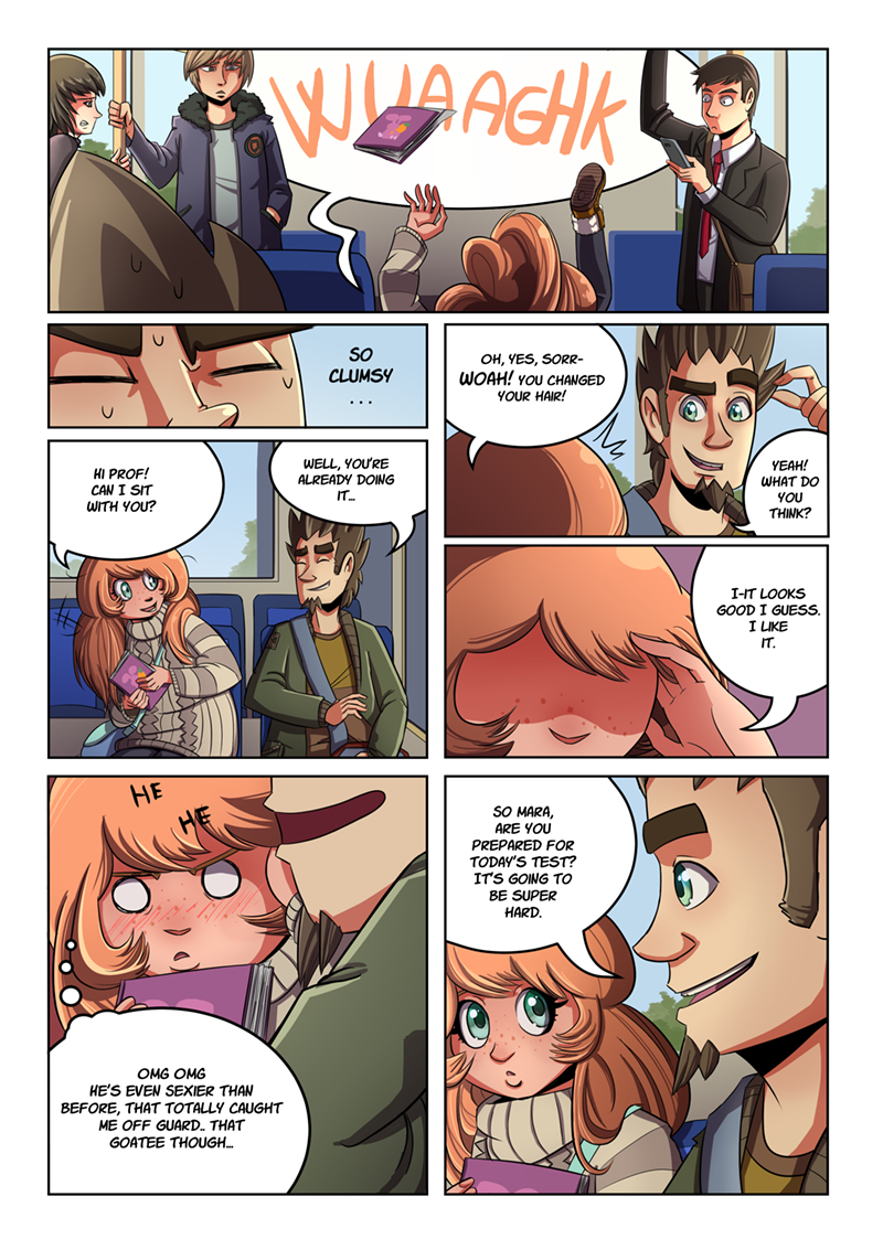 Ch1-Page-07