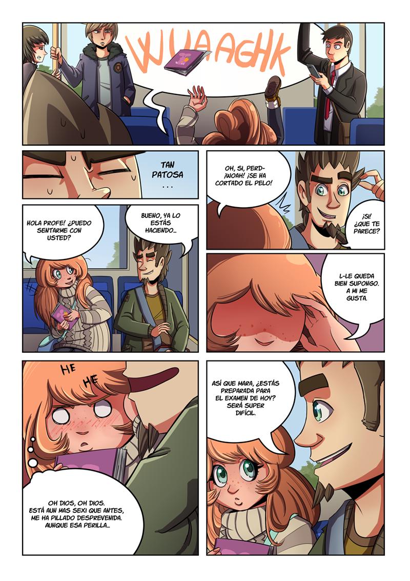 Cap1-Página-07