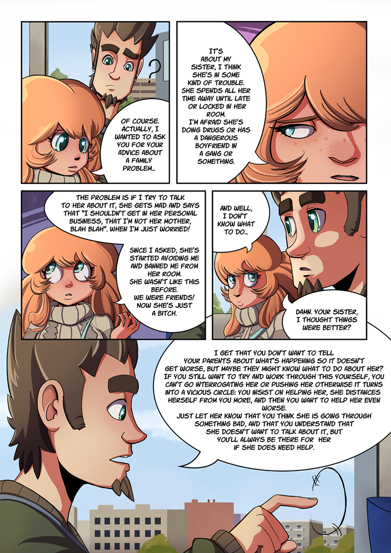Ch1-Page-08