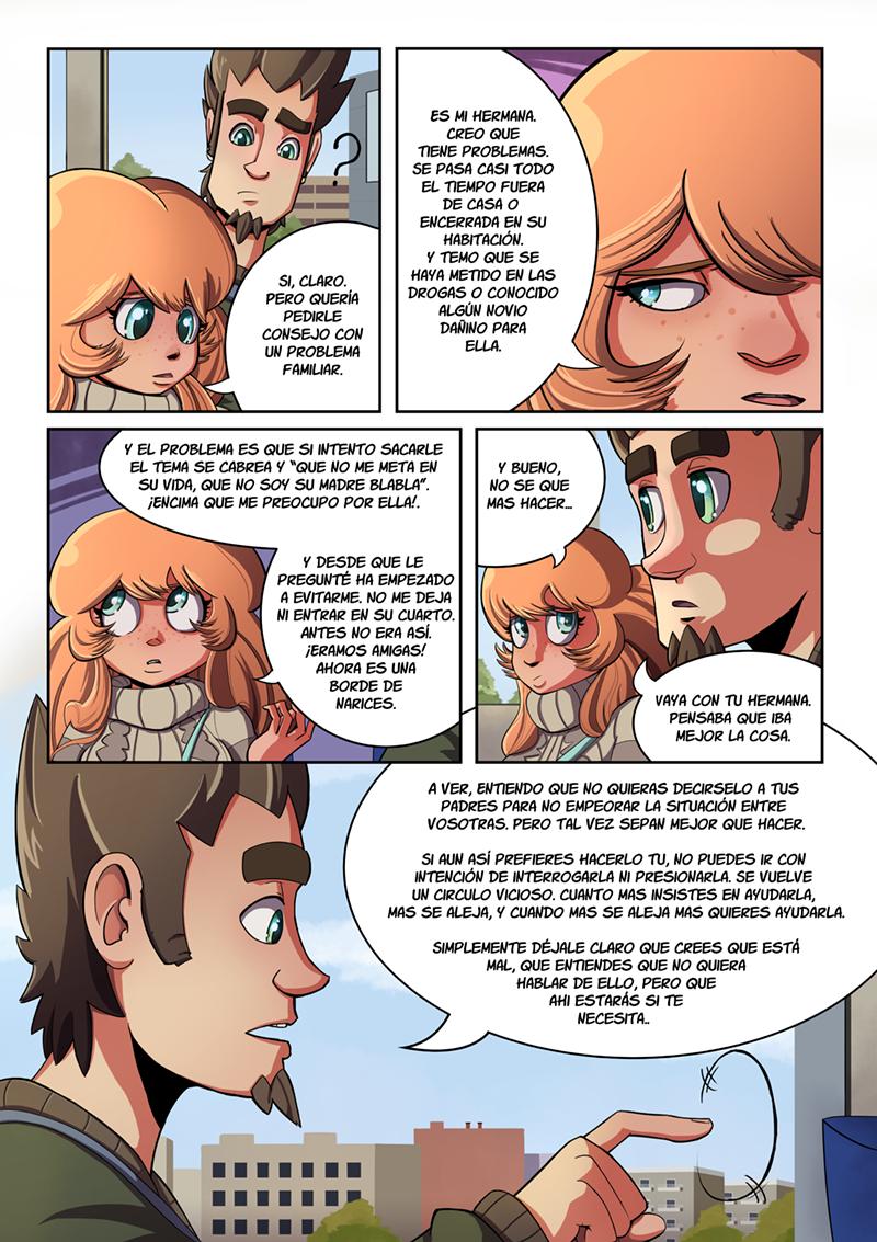 Cap1-Página-08