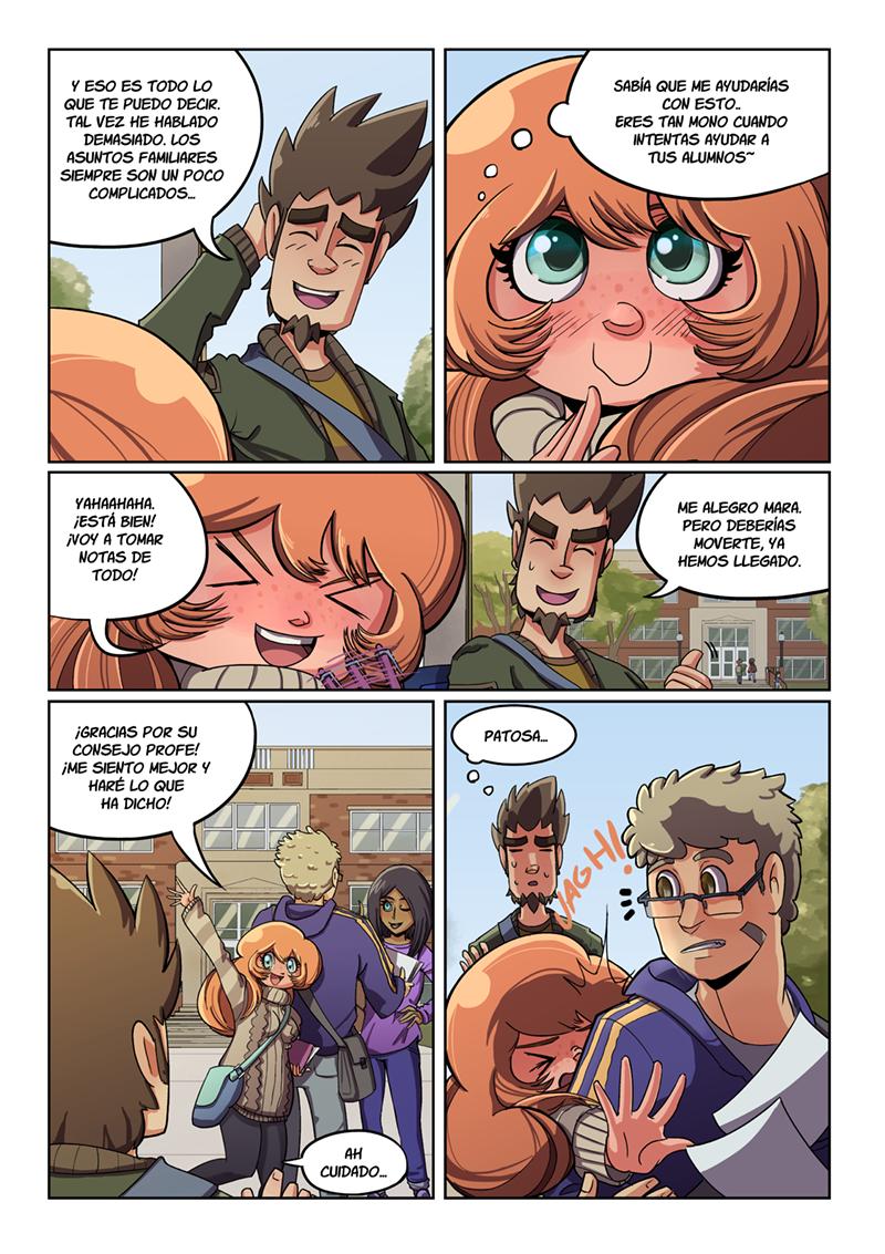 Cap1-Página-09