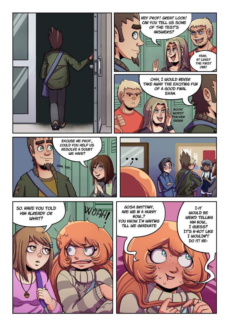 Ch1-Page-10