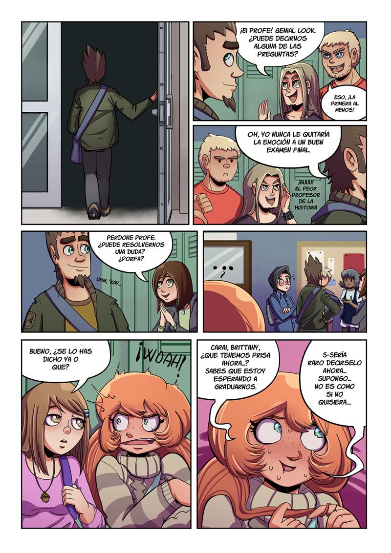 Cap1-Página-10