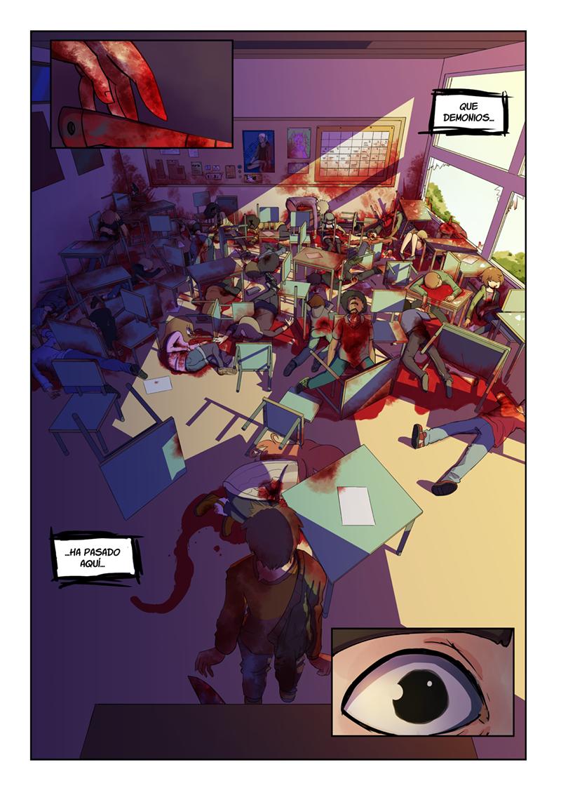 Cap1-Página-14