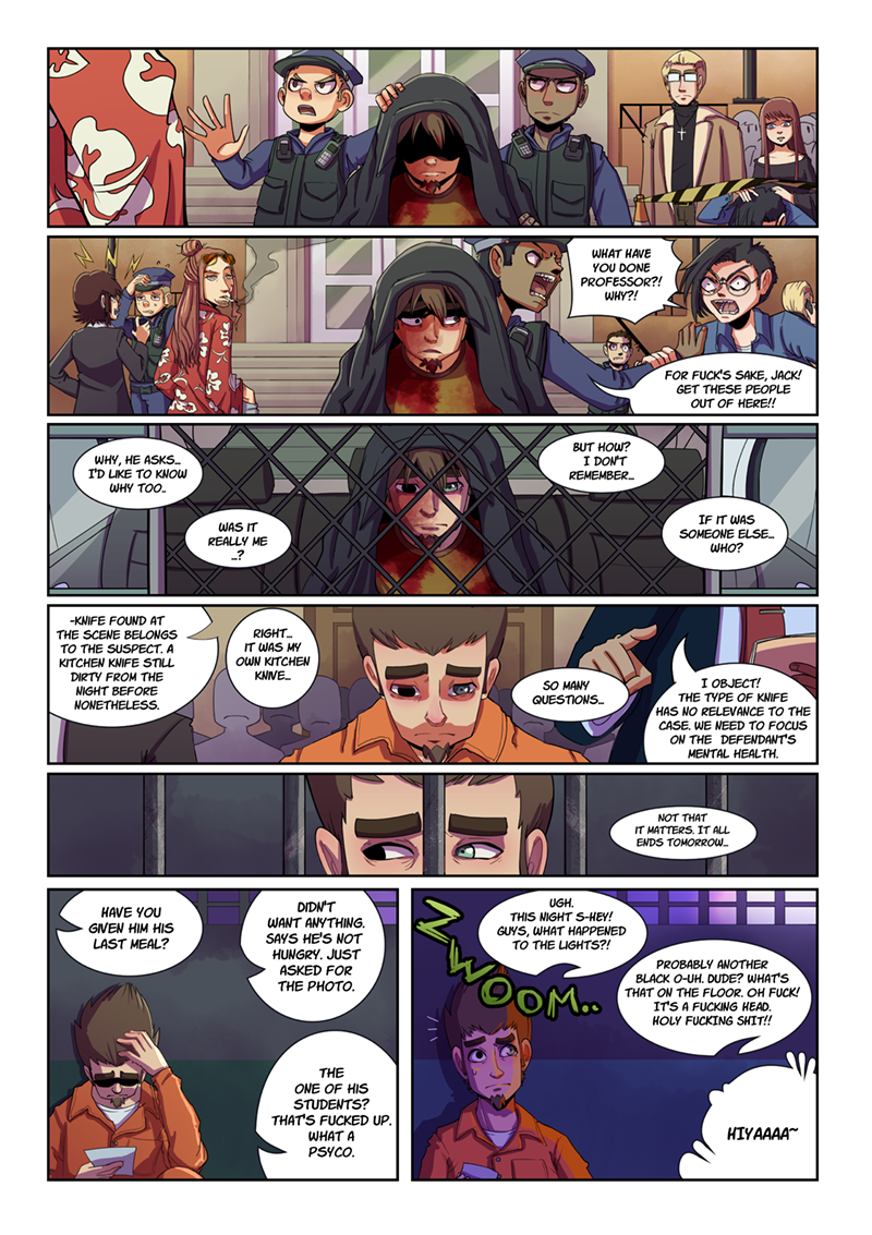 Ch1-Page-17
