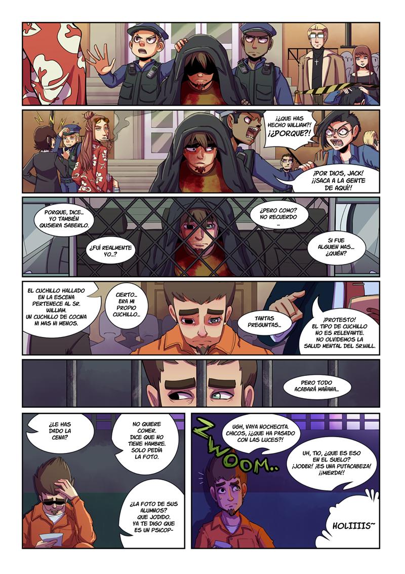 Cap1-Página-17