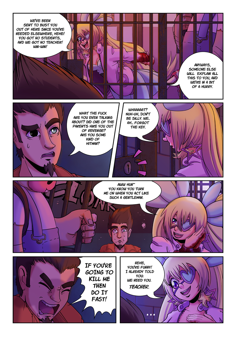 Ch1-Page-19