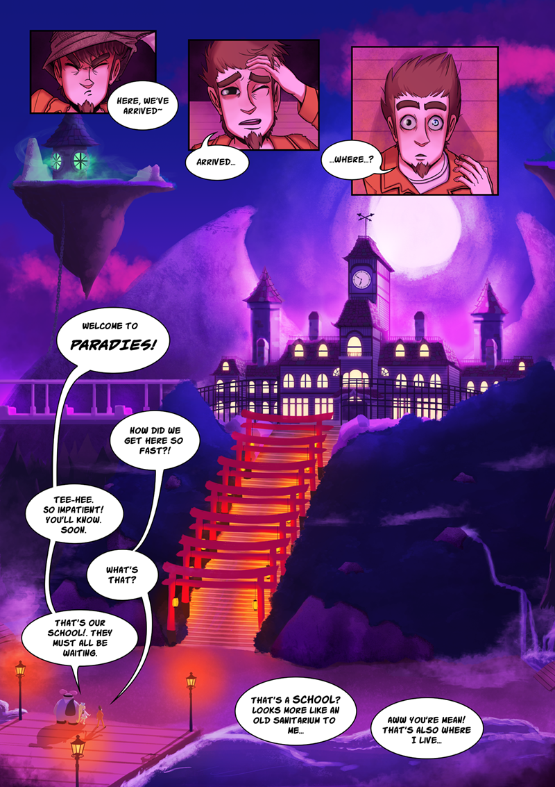 Ch1-Page-21