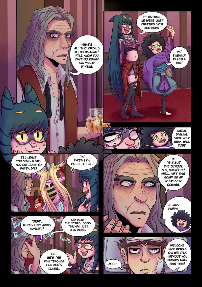 Ch1-Page-26