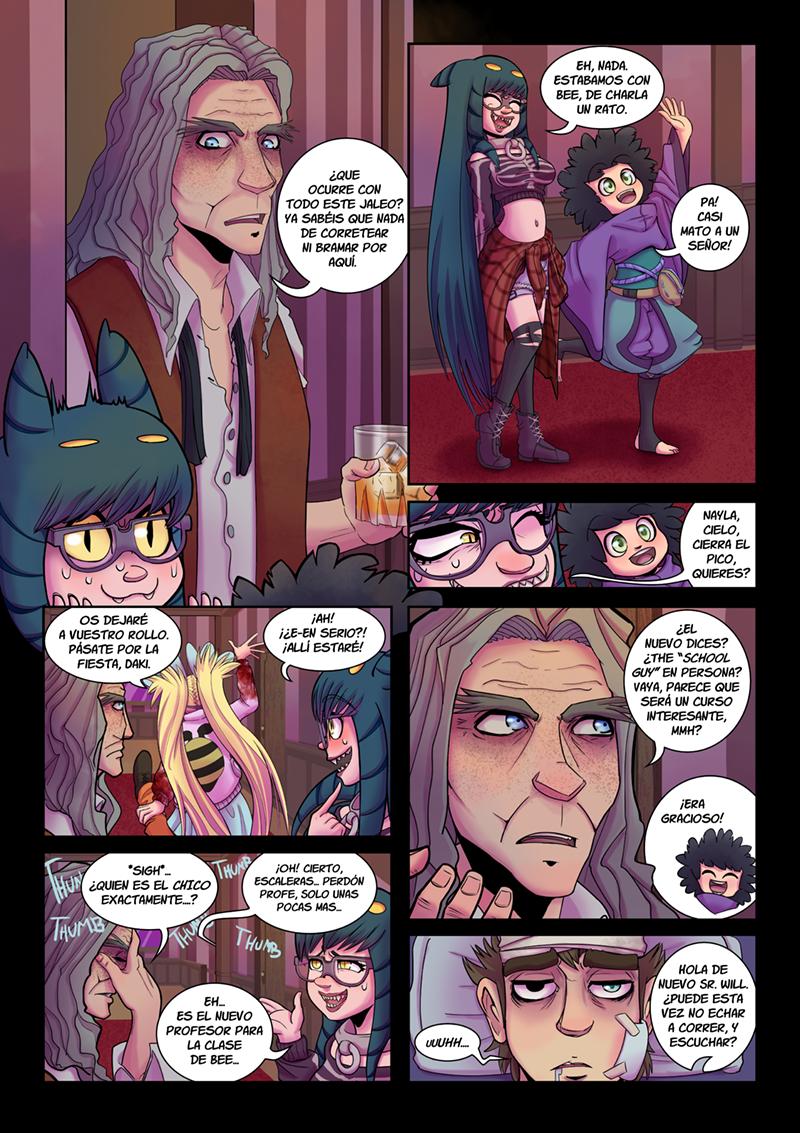 Cap1-Página-26