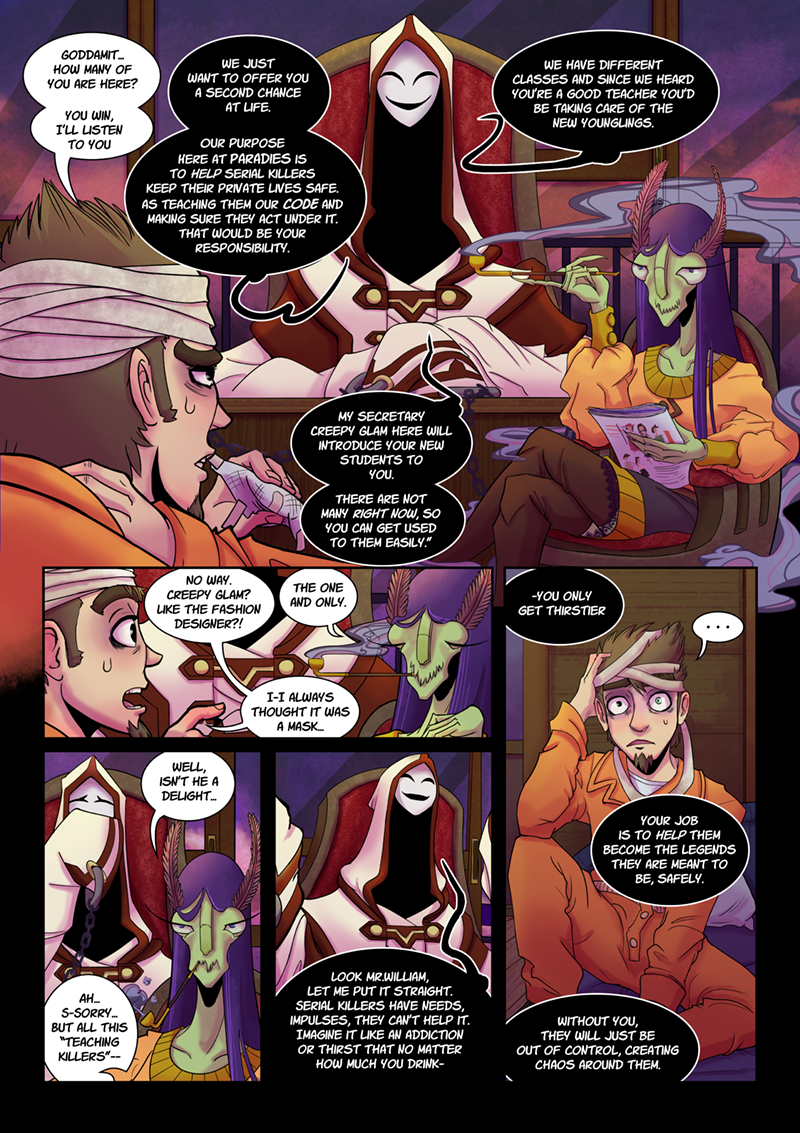 Ch1-Page-27