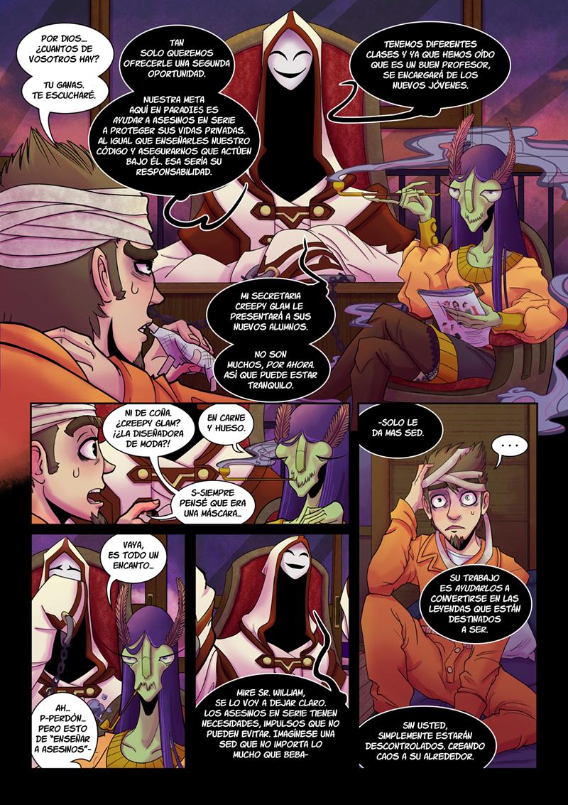 Cap1-Página-27
