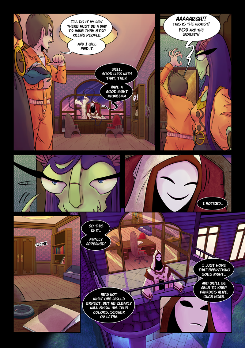 Ch1-Page-29
