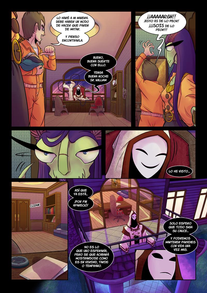 Cap1-Página-29
