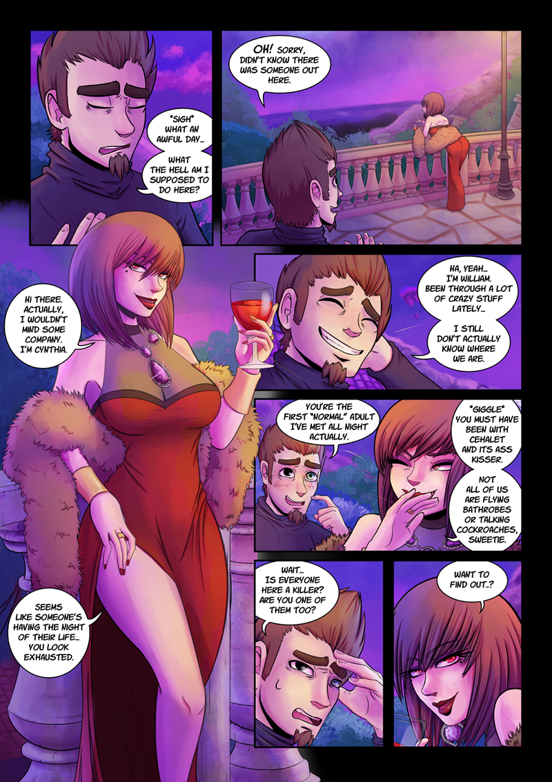 Ch1-Page-35
