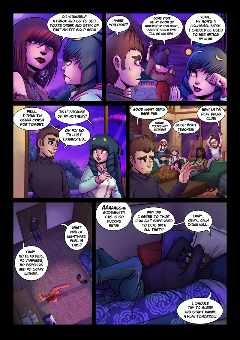 Ch1-Page-37