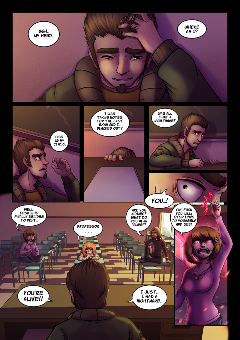 Ch2-Page-01