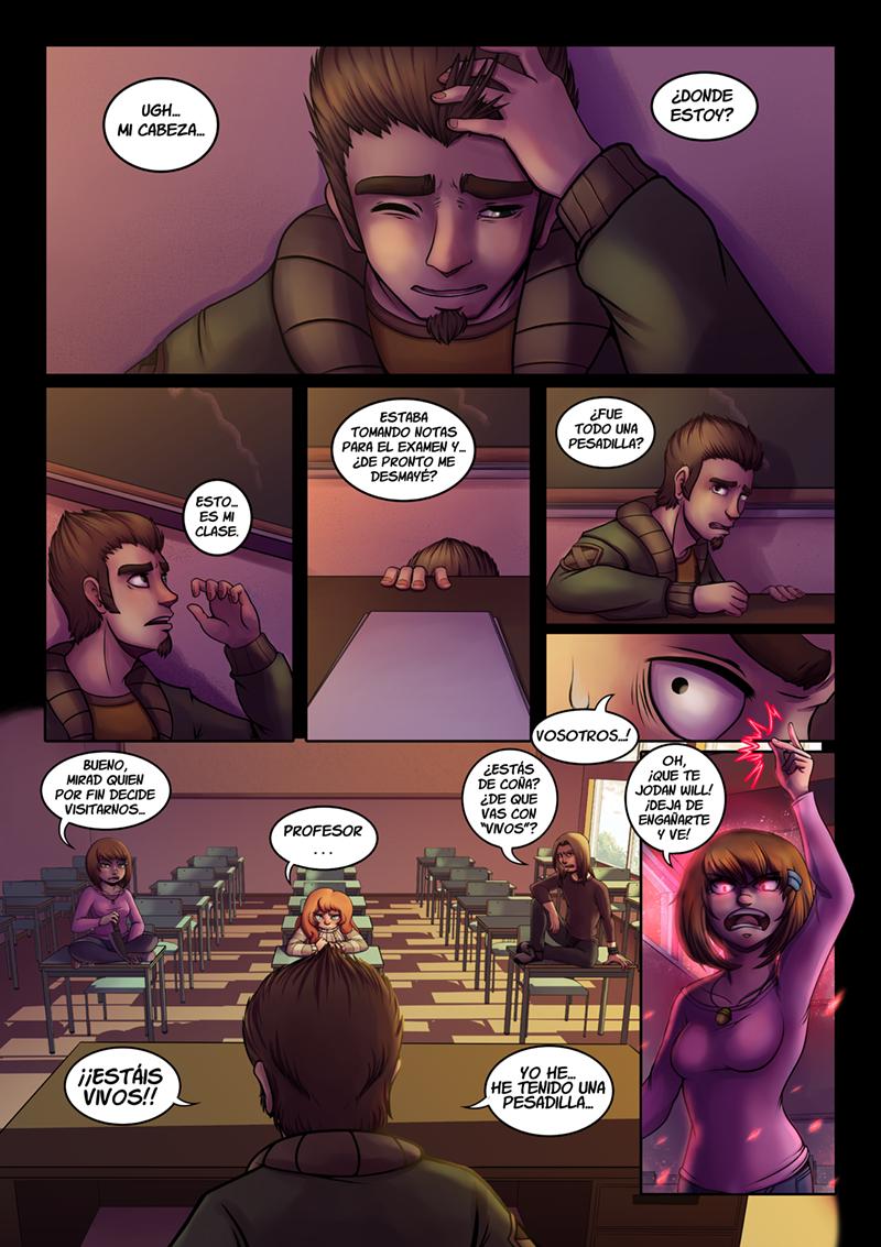 Cap2-Página-01