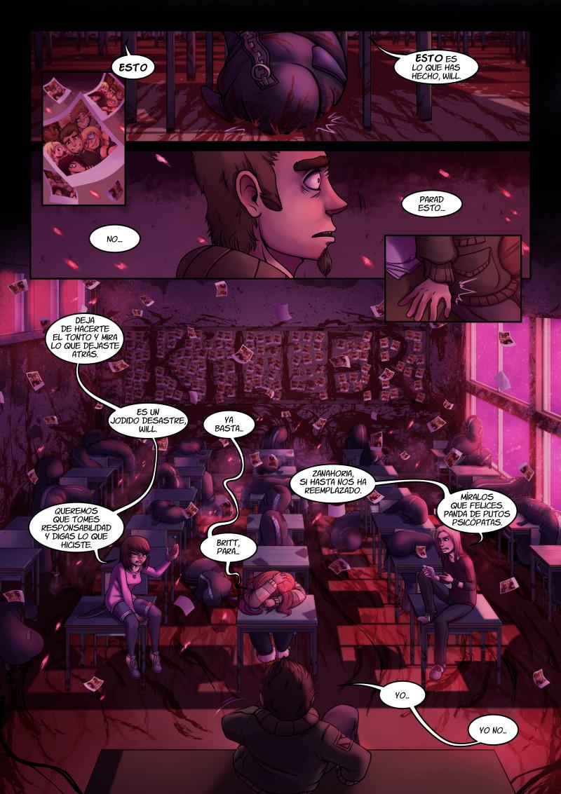 Cap2-Página-02