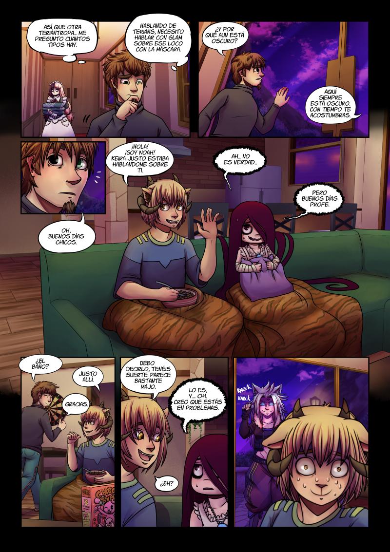 Cap2-Página-08