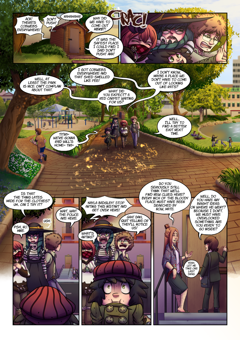 Ch2-Page-11