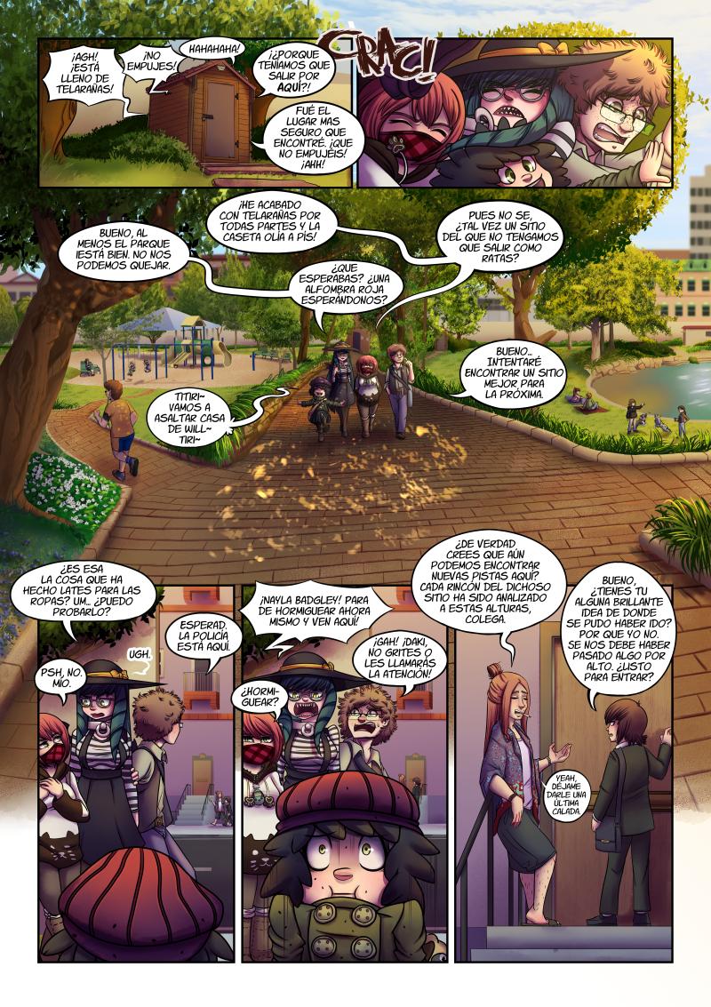 Cap2-Página-11