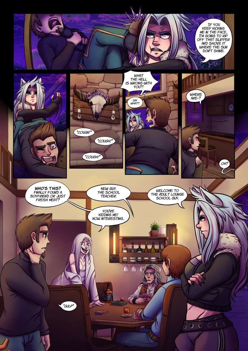 Ch2-Page-12