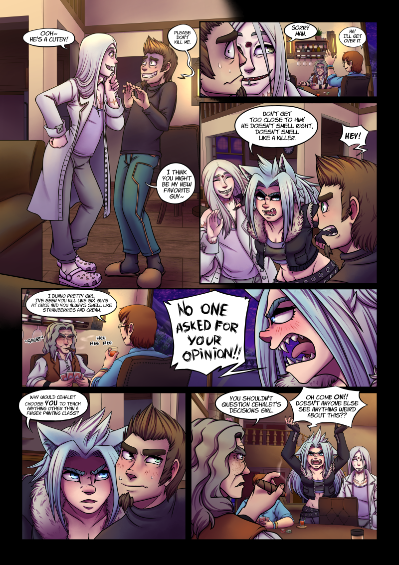 Ch2-Page-13