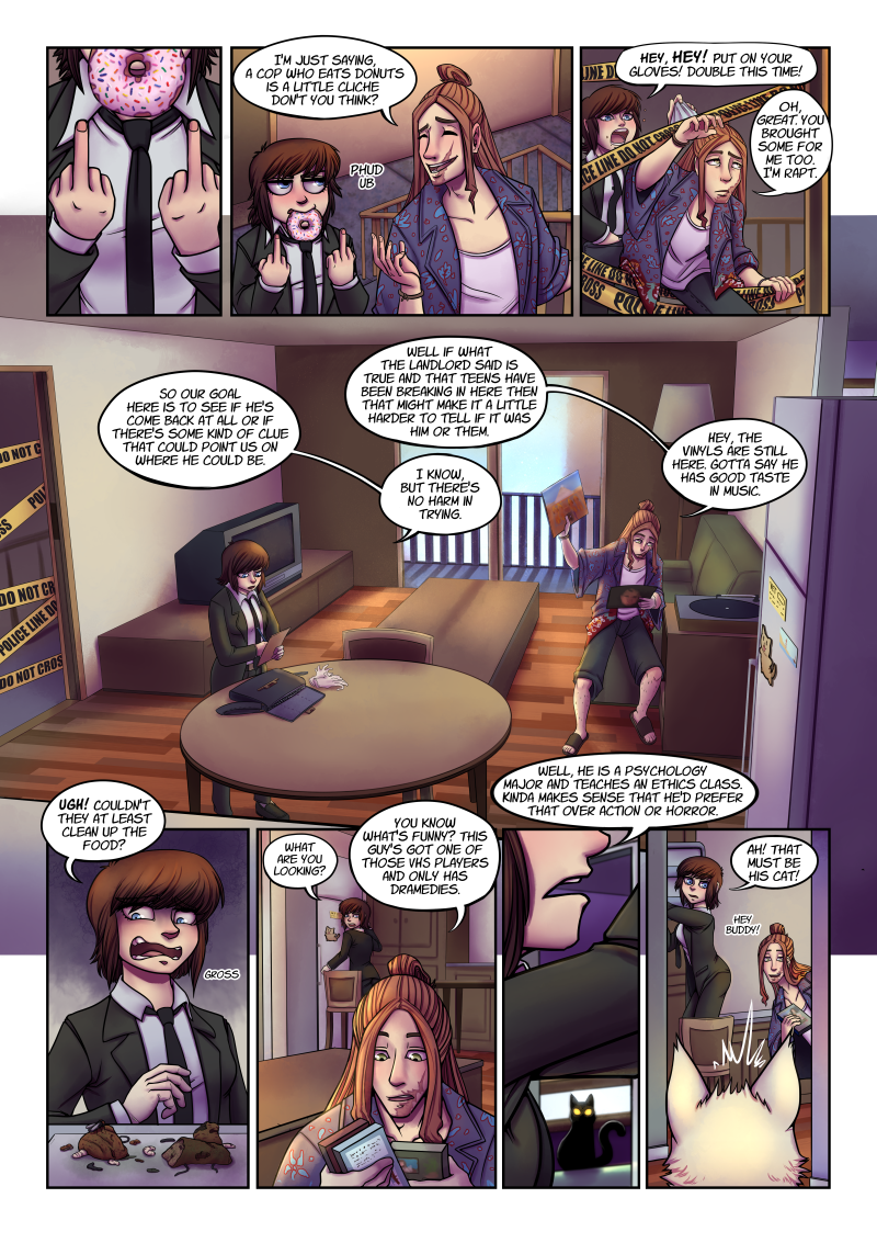 Ch2-Page-15