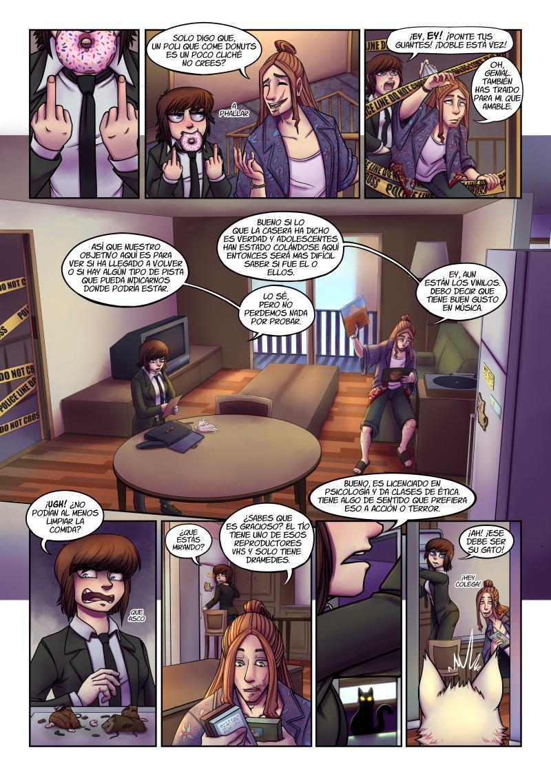 Cap2-Página-15