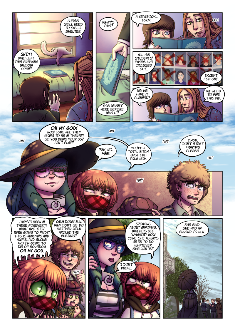 Ch2-Page-16