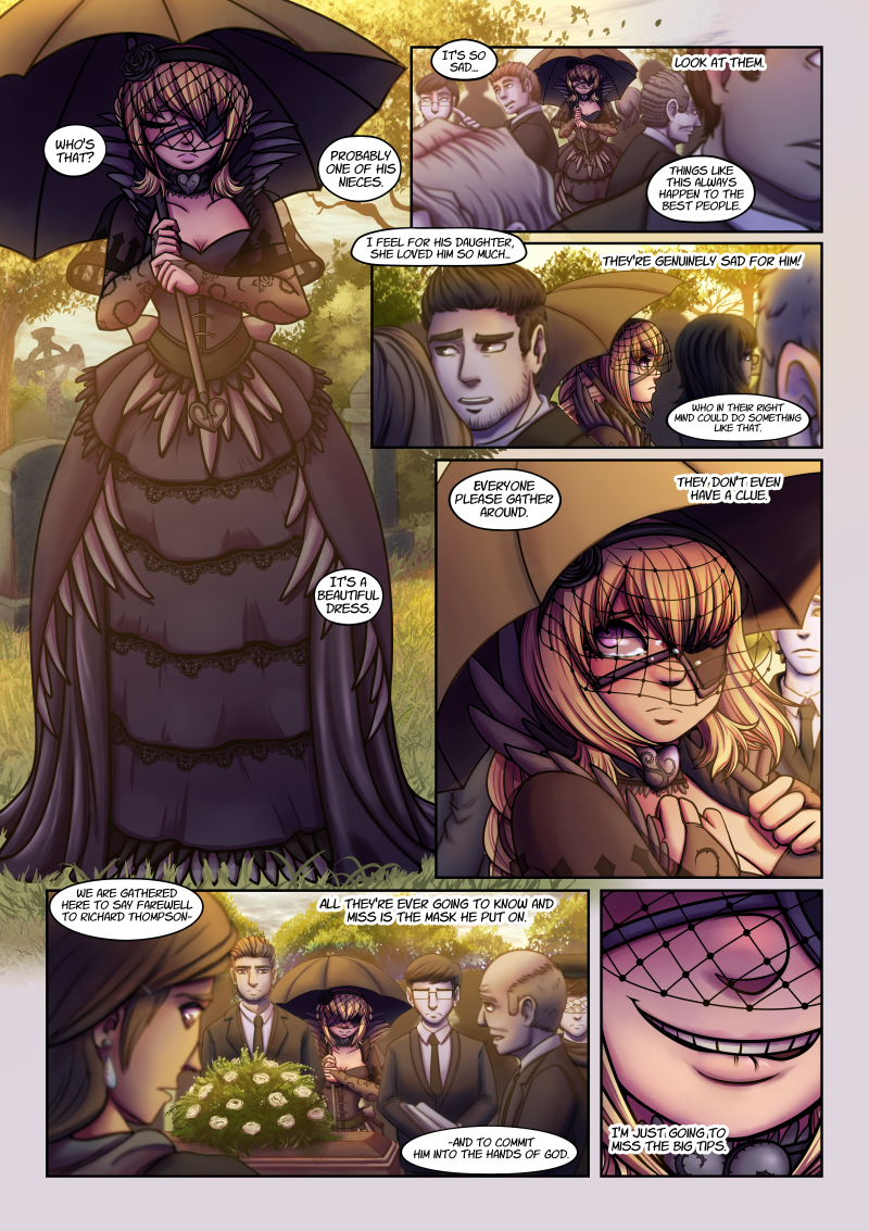 Ch2-Page-17