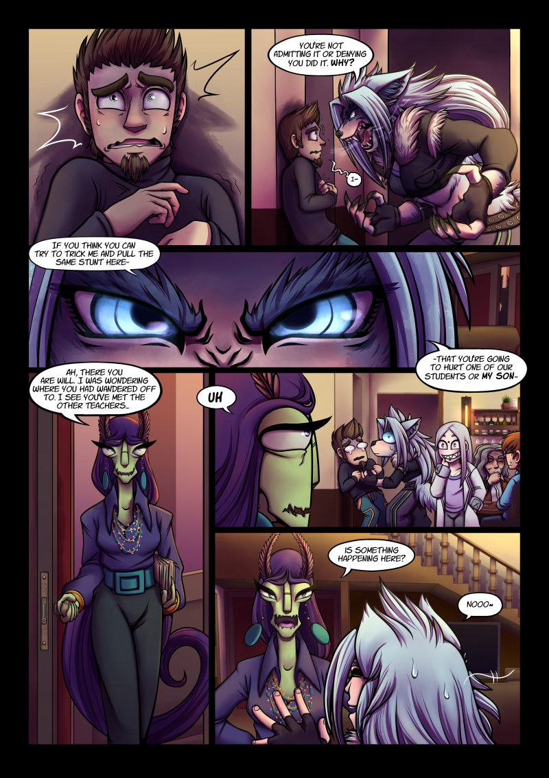 Ch2-Page-21