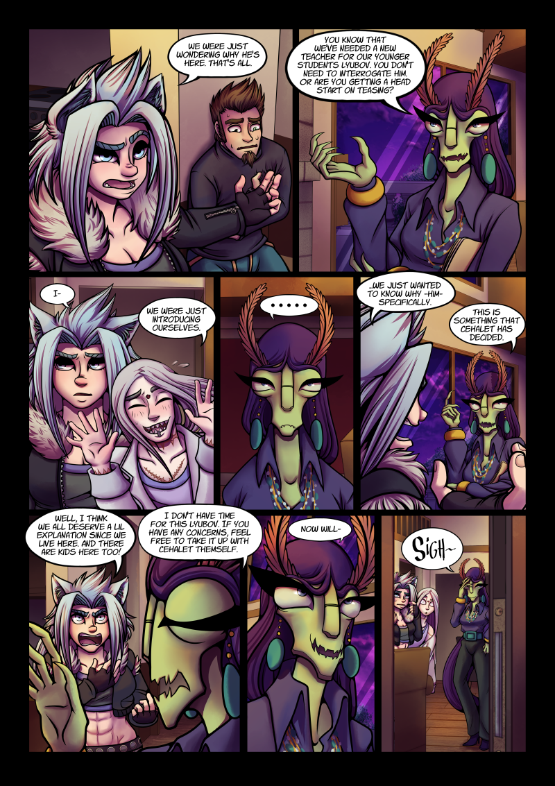 Ch2-Page-22