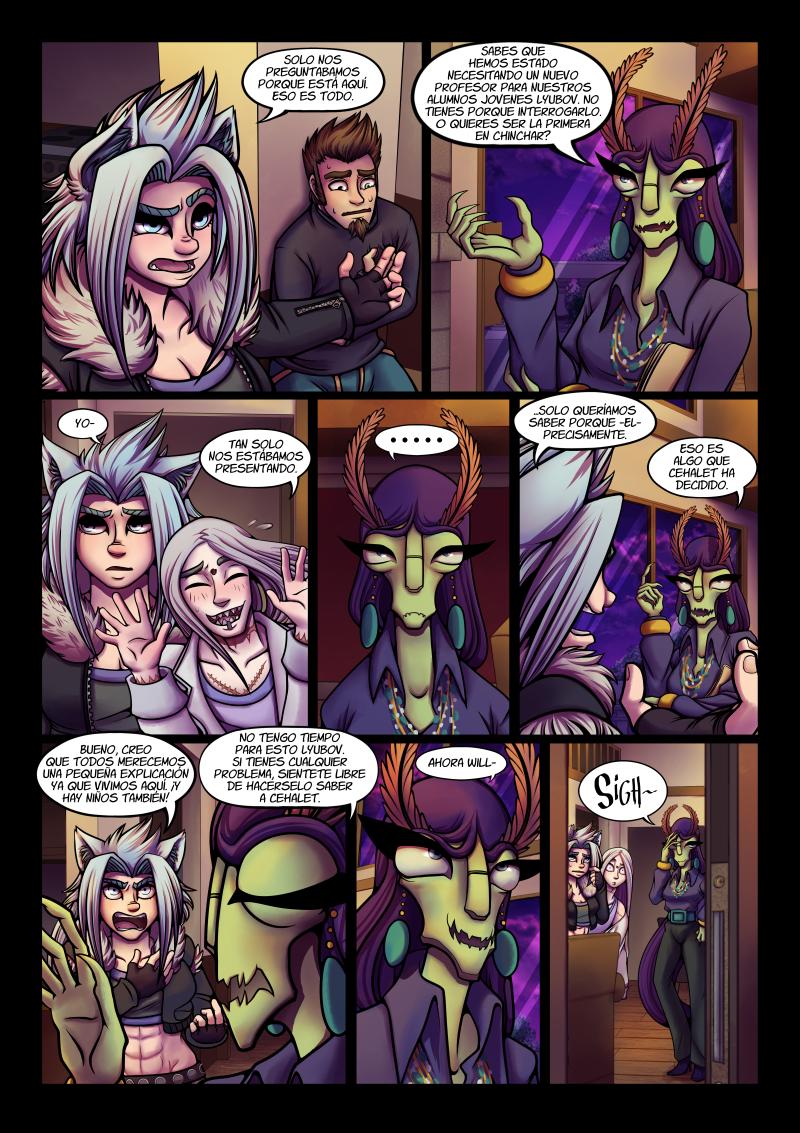 Cap2-Página-22
