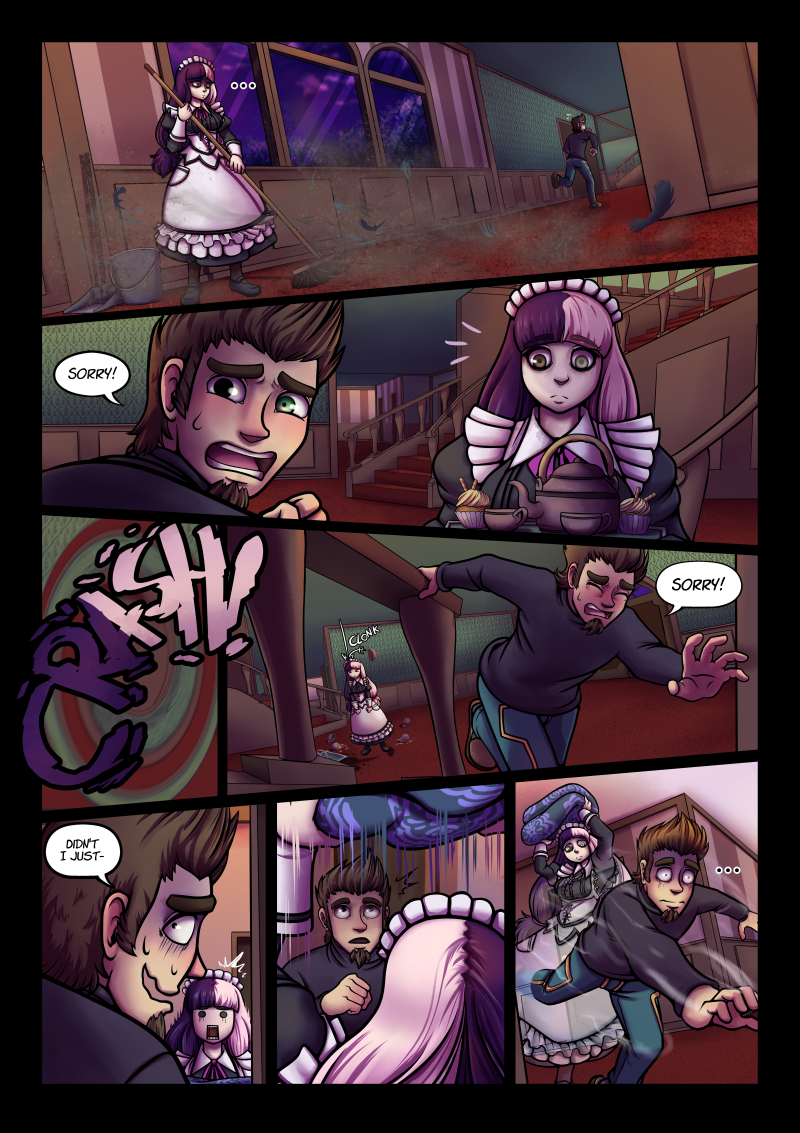 Ch2-Page-24
