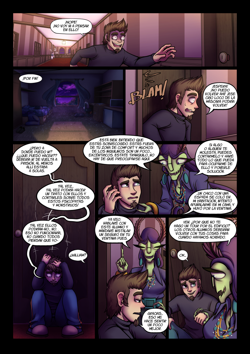 Cap2-Página-25
