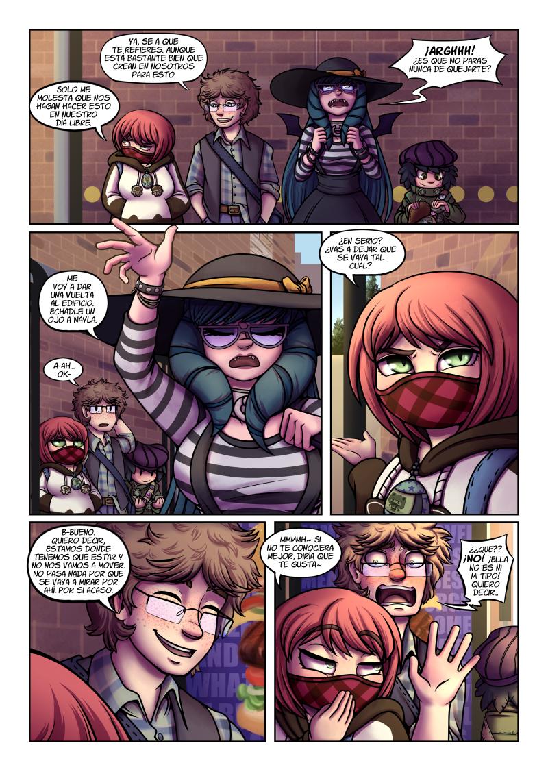 Cap2-Página-26