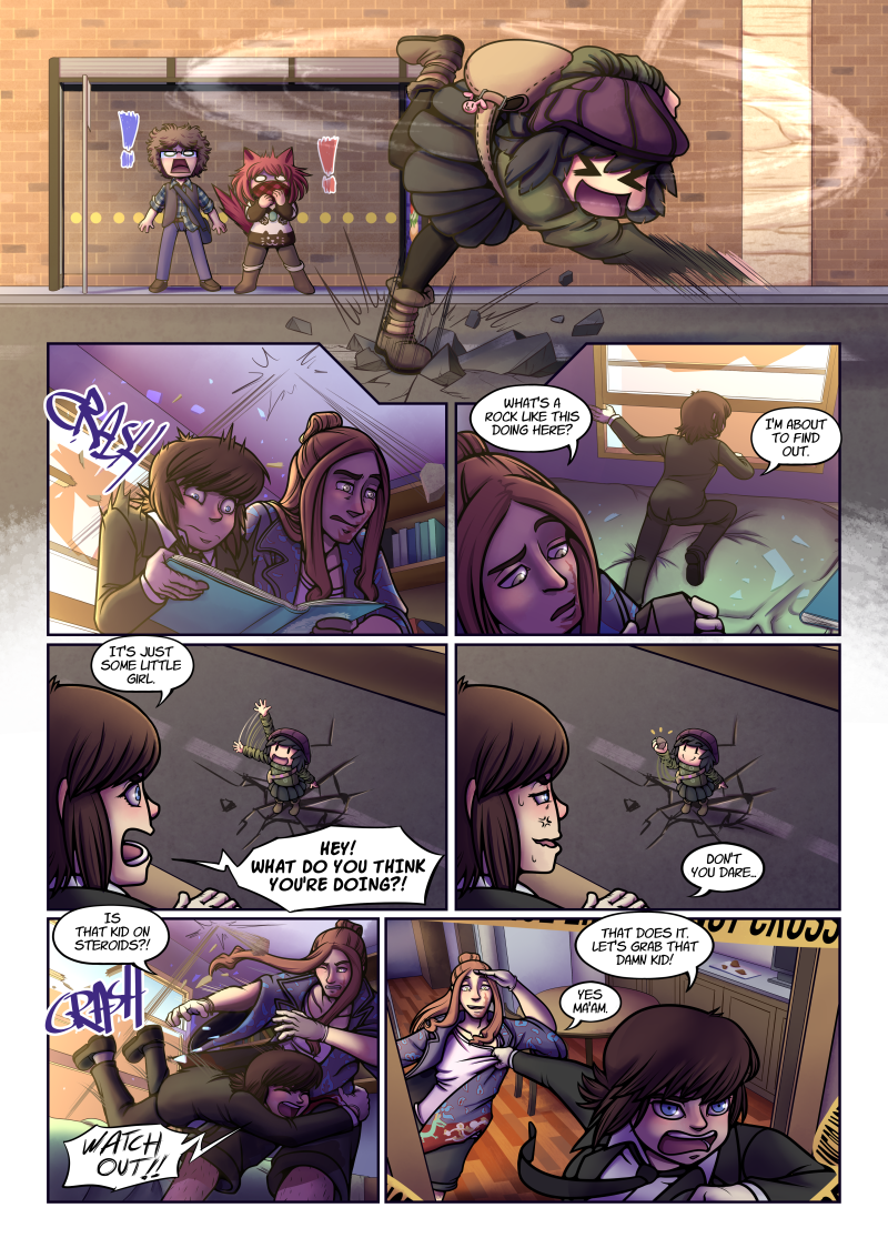Ch2-Page-28