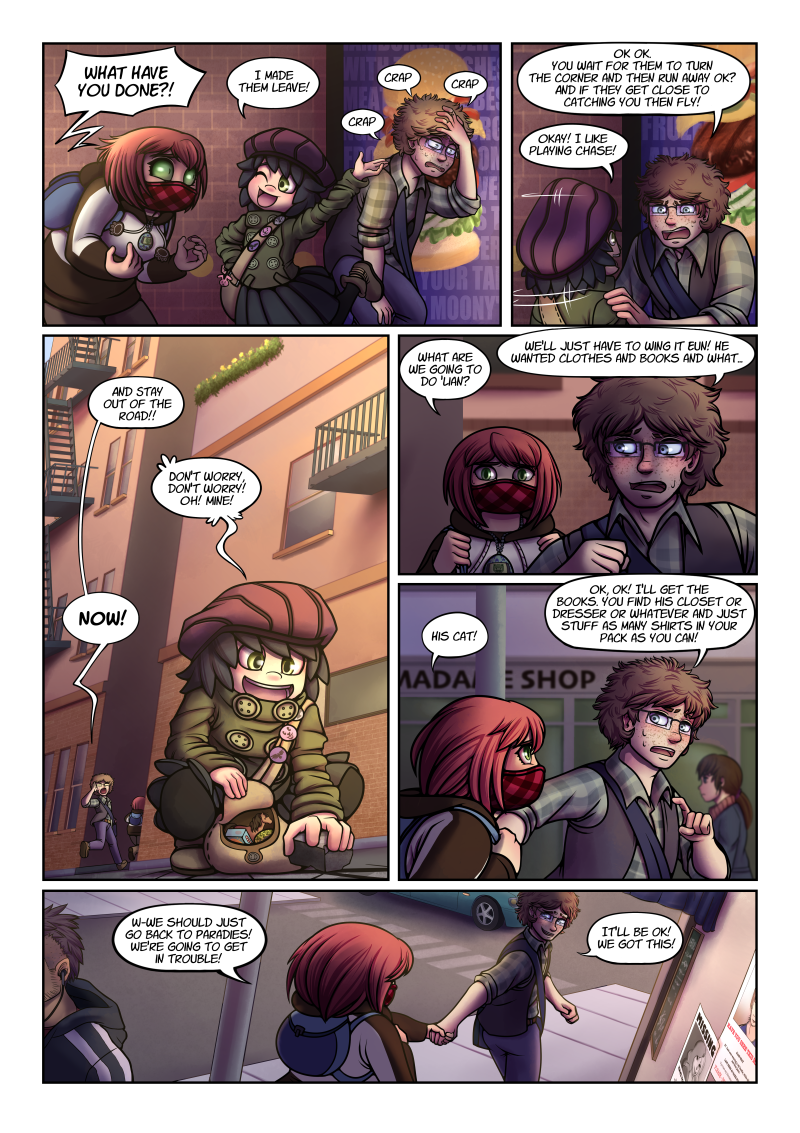 Ch2-Page-29