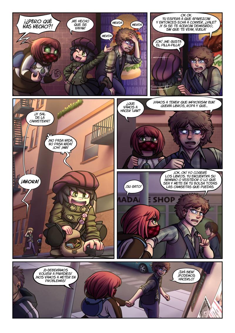 Cap2-Página-29