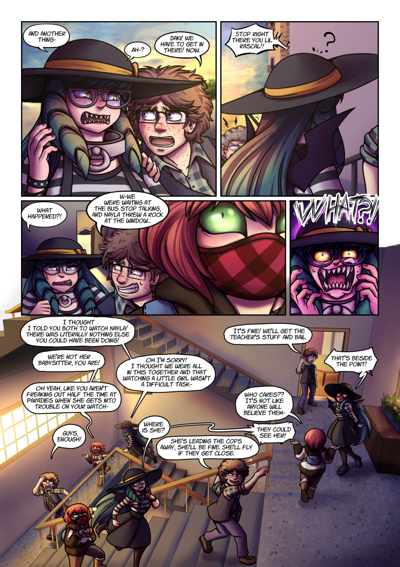 Ch2-Page-31