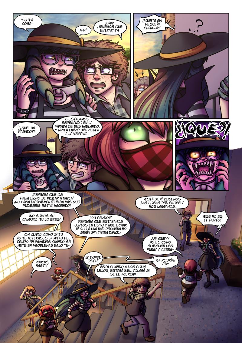 Cap2-Página-31