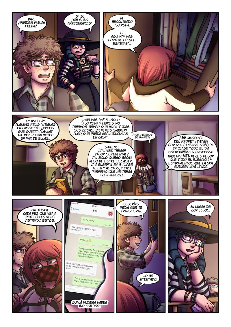 Cap2-Página-32