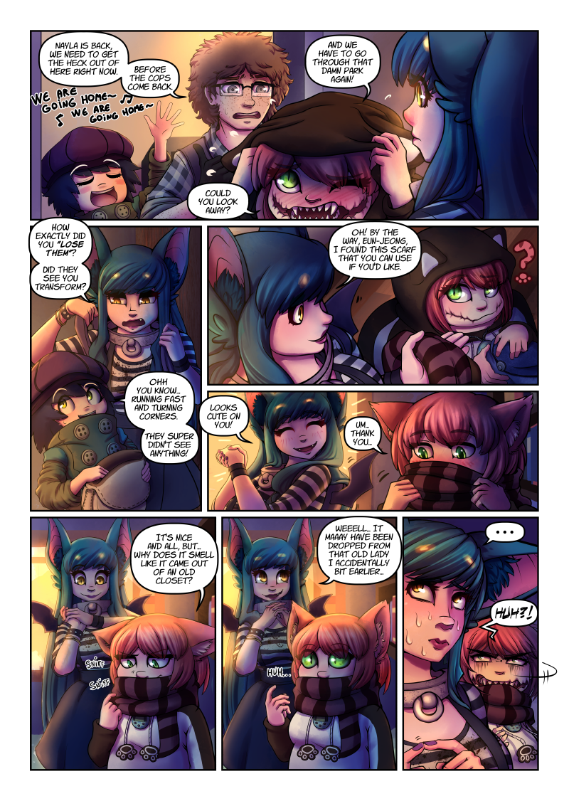 Ch2-Page-43